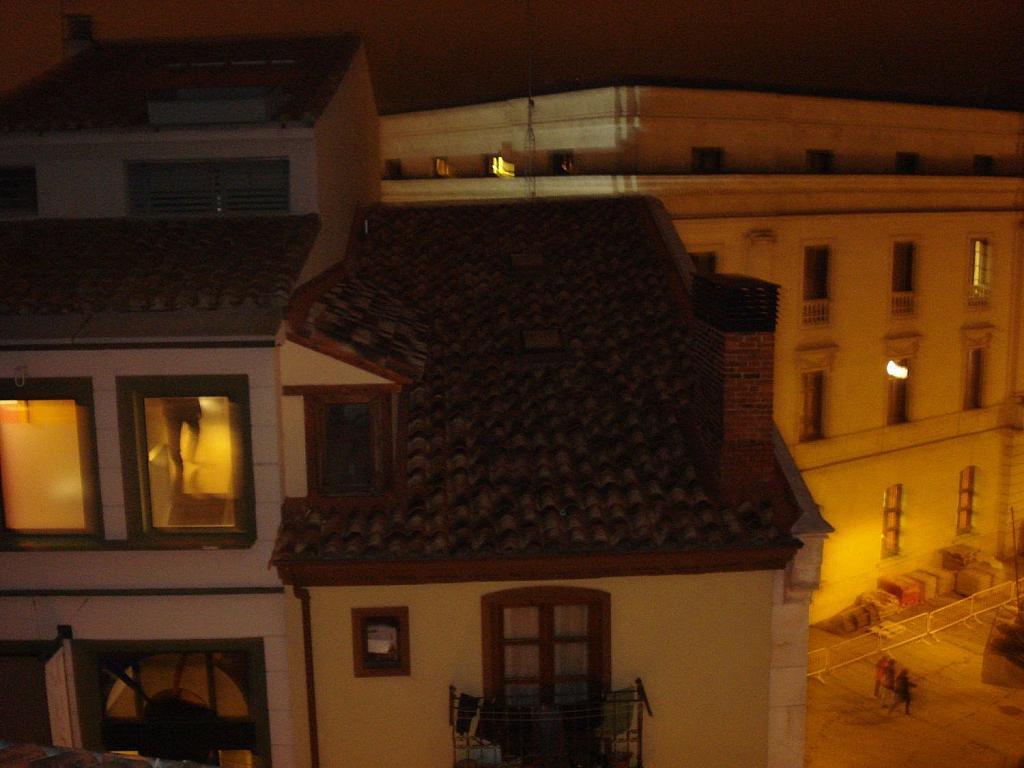 Piso en venta en travesía Del Mercado, Burgos - 364875580