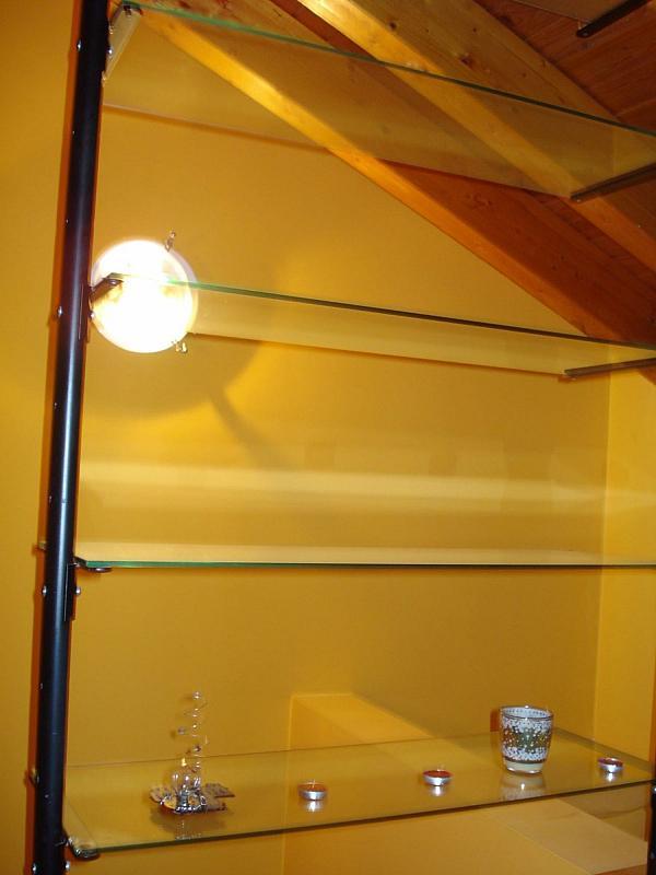 Piso en venta en travesía Del Mercado, Burgos - 364875601