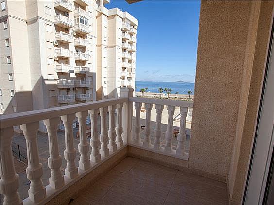 Apartamento en alquiler en Cartagena - 332410139