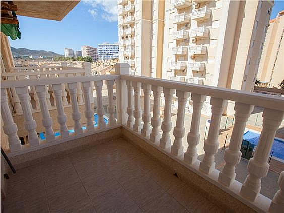 Apartamento en alquiler en Cartagena - 332410142