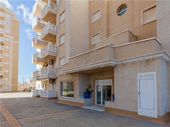 Apartamento en alquiler en Cartagena - 332410145