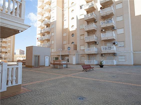Apartamento en alquiler en Cartagena - 332410148