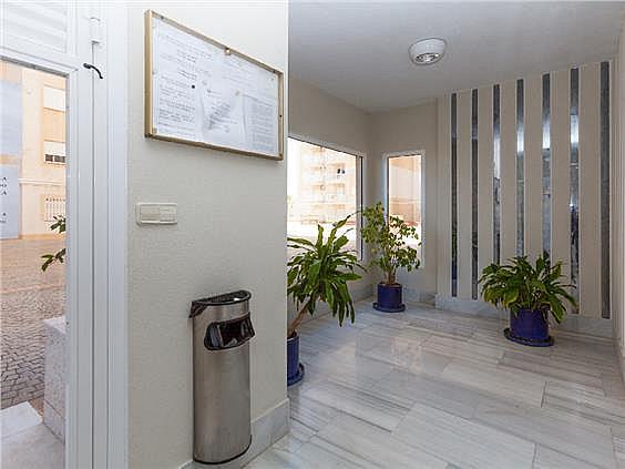 Apartamento en alquiler en Cartagena - 332410151