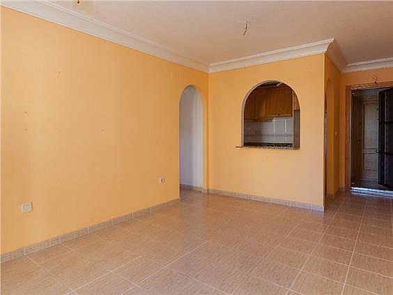 Apartamento en alquiler en Cartagena - 332410154