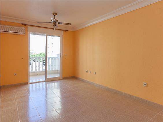 Apartamento en alquiler en Cartagena - 332410157
