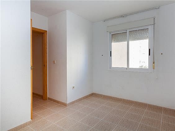 Apartamento en alquiler en Cartagena - 332410166