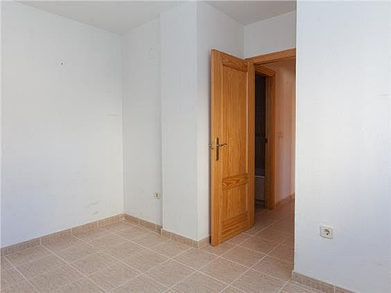 Apartamento en alquiler en Cartagena - 332410169