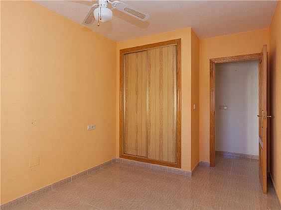 Apartamento en alquiler en Cartagena - 332410172
