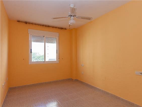 Apartamento en alquiler en Cartagena - 332410175