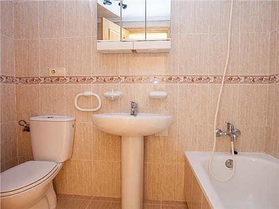 Apartamento en alquiler en Cartagena - 332410178