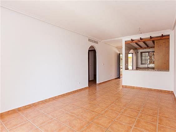 Piso en alquiler en San Javier - 332410421