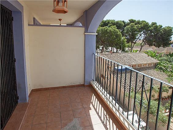 Piso en alquiler en San Javier - 332410424