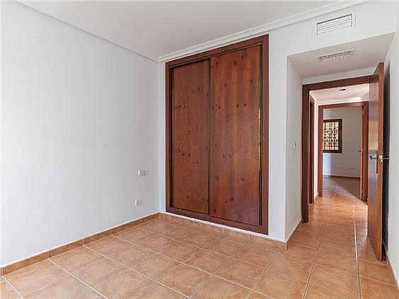Piso en alquiler en San Javier - 332410445
