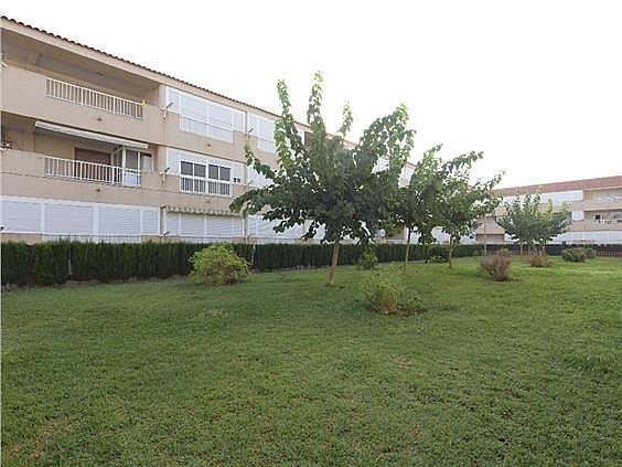 Apartamento en alquiler en Cartagena - 335140039