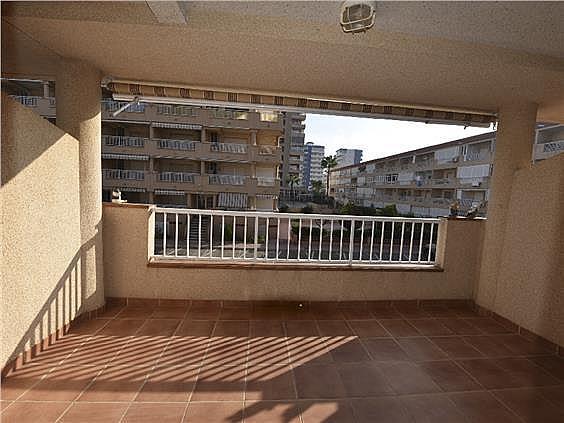 Apartamento en alquiler en Cartagena - 335140042