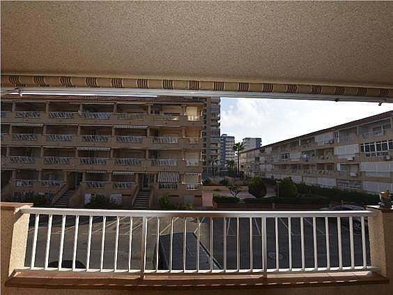 Apartamento en alquiler en Cartagena - 335140045