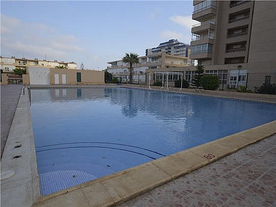 Apartamento en alquiler en Cartagena - 335140051