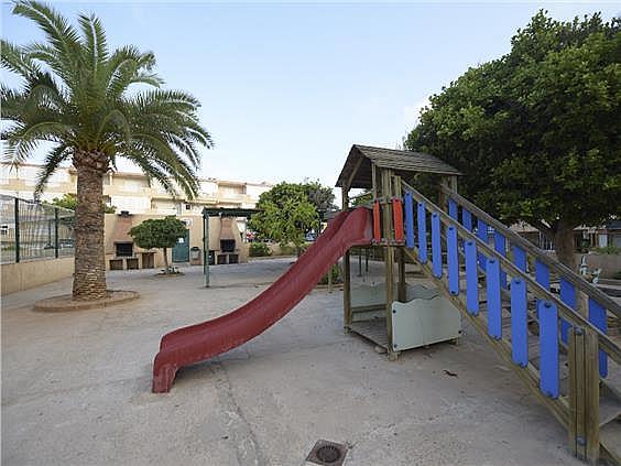 Apartamento en alquiler en Cartagena - 335140054