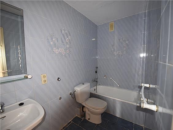 Apartamento en alquiler en Cartagena - 335140057