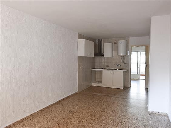 Apartamento en alquiler en Cartagena - 335140060