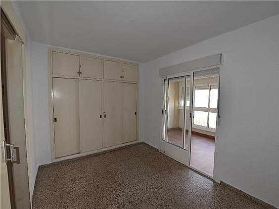 Apartamento en alquiler en Cartagena - 335140063