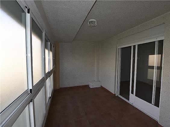 Apartamento en alquiler en Cartagena - 335140066