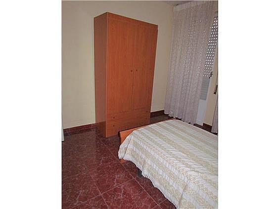 Piso en alquiler en pasaje Juan Palma Garcia, Lucena - 330788044
