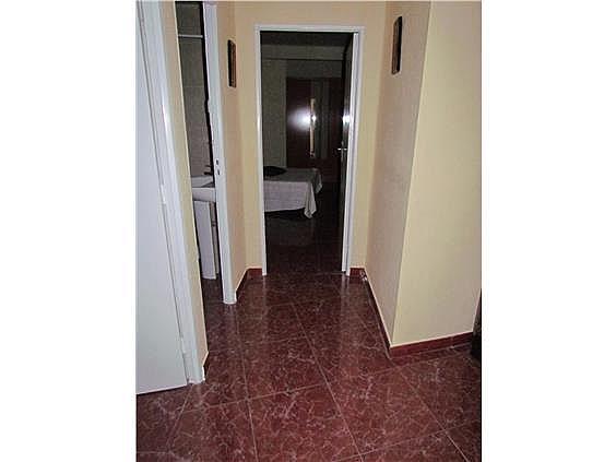Piso en alquiler en pasaje Juan Palma Garcia, Lucena - 330788047