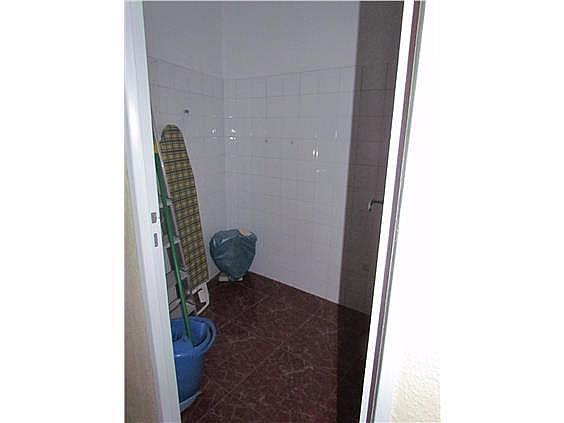 Piso en alquiler en pasaje Juan Palma Garcia, Lucena - 330788050