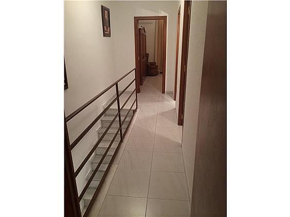 Dúplex en alquiler en calle El Peso, Lucena - 344586720