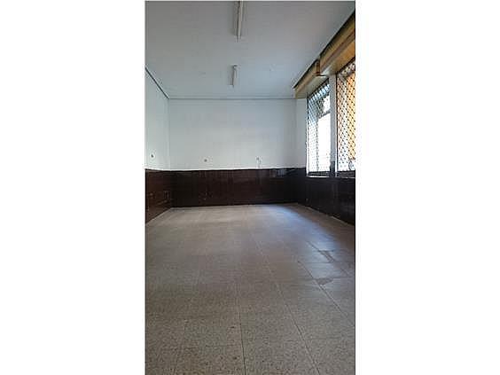 Local en alquiler en calle Doña Romera, San Isidro en Getafe - 331330347