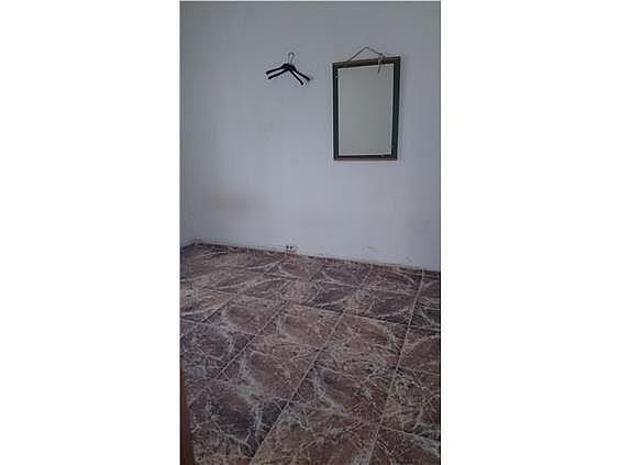 Local en alquiler en calle Doña Romera, San Isidro en Getafe - 331330356