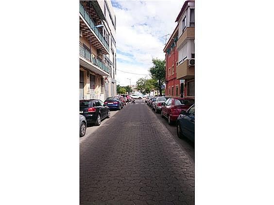 Local en alquiler en calle Nuñez de Balboa, Centro en Getafe - 331330677