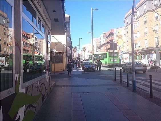 Local en alquiler en calle Ramon y Cajal, Centro en Getafe - 331330959
