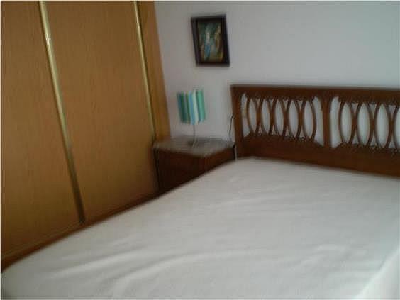 Apartamento en alquiler en calle Esteiro, Ferrol - 350944480