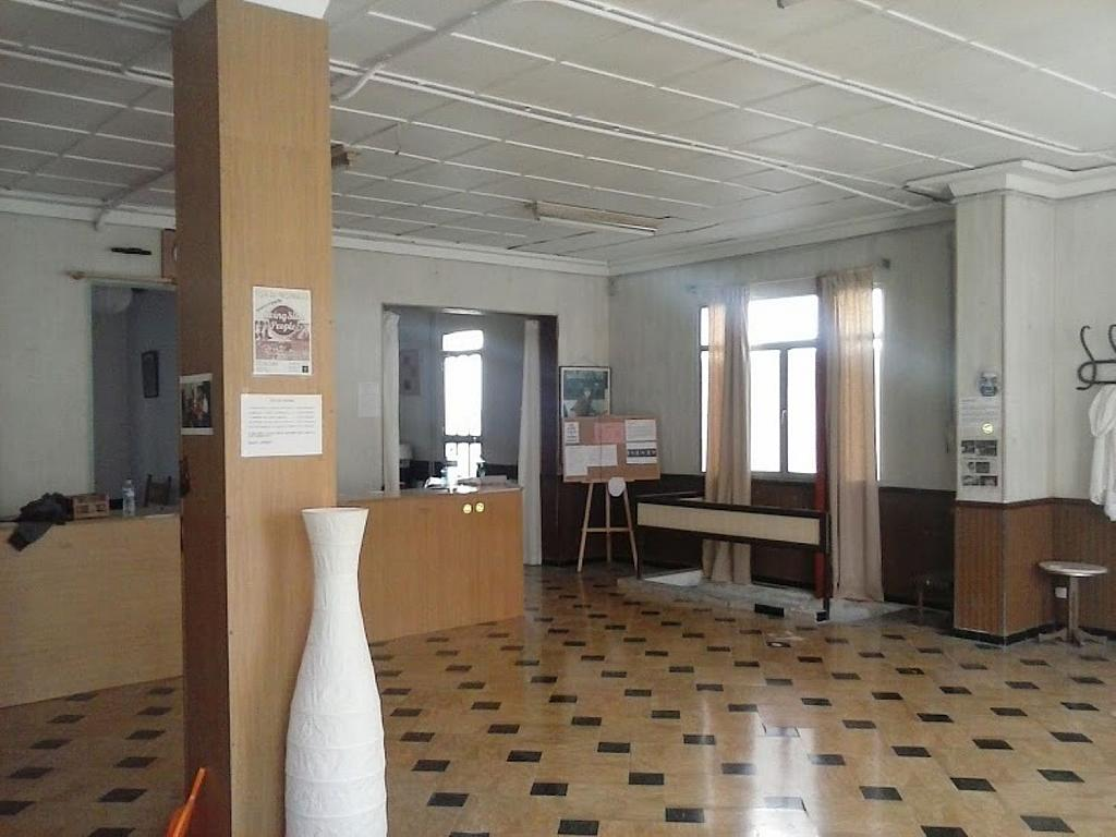 Local comercial en alquiler en calle Des Tren, Manacor - 359078109