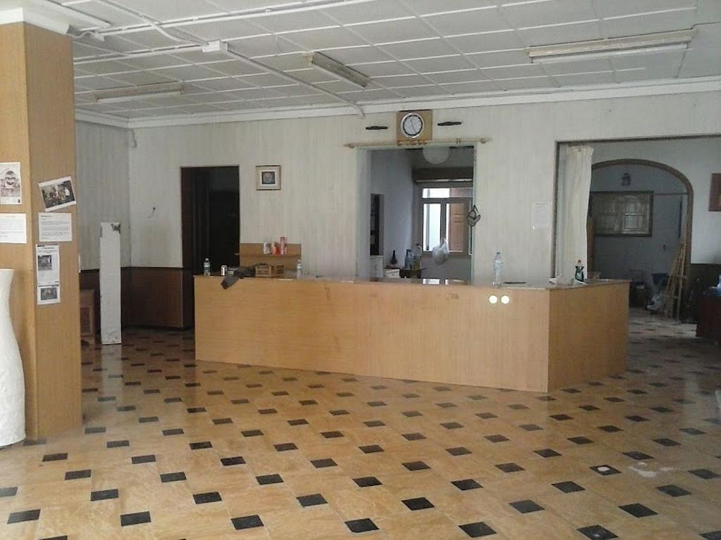 Local comercial en alquiler en calle Des Tren, Manacor - 359078112