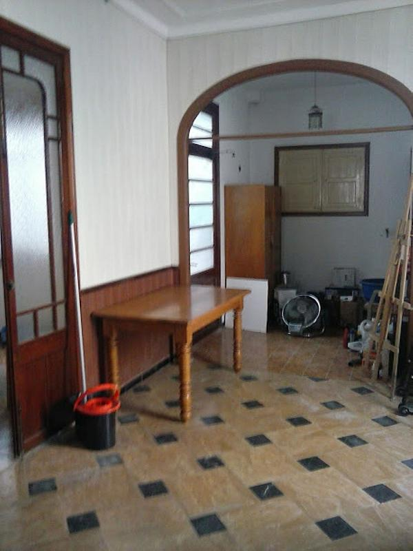 Local comercial en alquiler en calle Des Tren, Manacor - 359078121