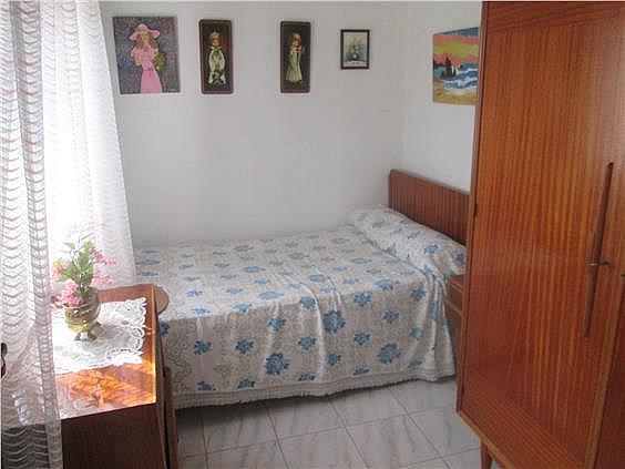 Piso en alquiler en calle Alcalde Juan Fernández, El Plantinar en Sevilla - 332507308