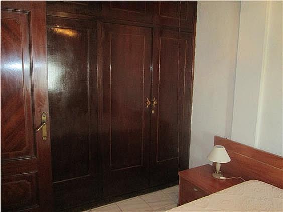 Piso en alquiler en calle Alcalde Juan Fernández, El Plantinar en Sevilla - 332507335