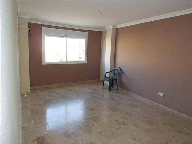 Ático en alquiler en Este-Delicias en Jerez de la Frontera - 351510865