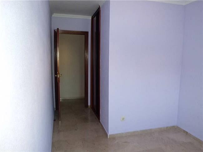 Ático en alquiler en Este-Delicias en Jerez de la Frontera - 351510880