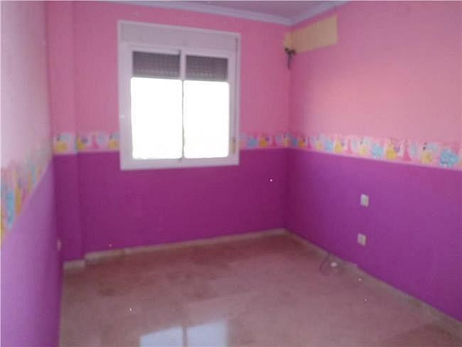 Ático en alquiler en Este-Delicias en Jerez de la Frontera - 351510889