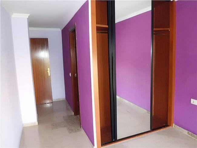 Ático en alquiler en Este-Delicias en Jerez de la Frontera - 351510901