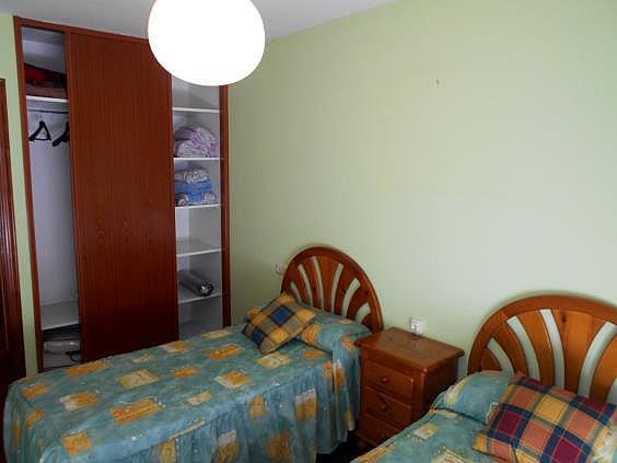 Apartamento en alquiler en calle Agro Da Magdalena, Ames - 343334560