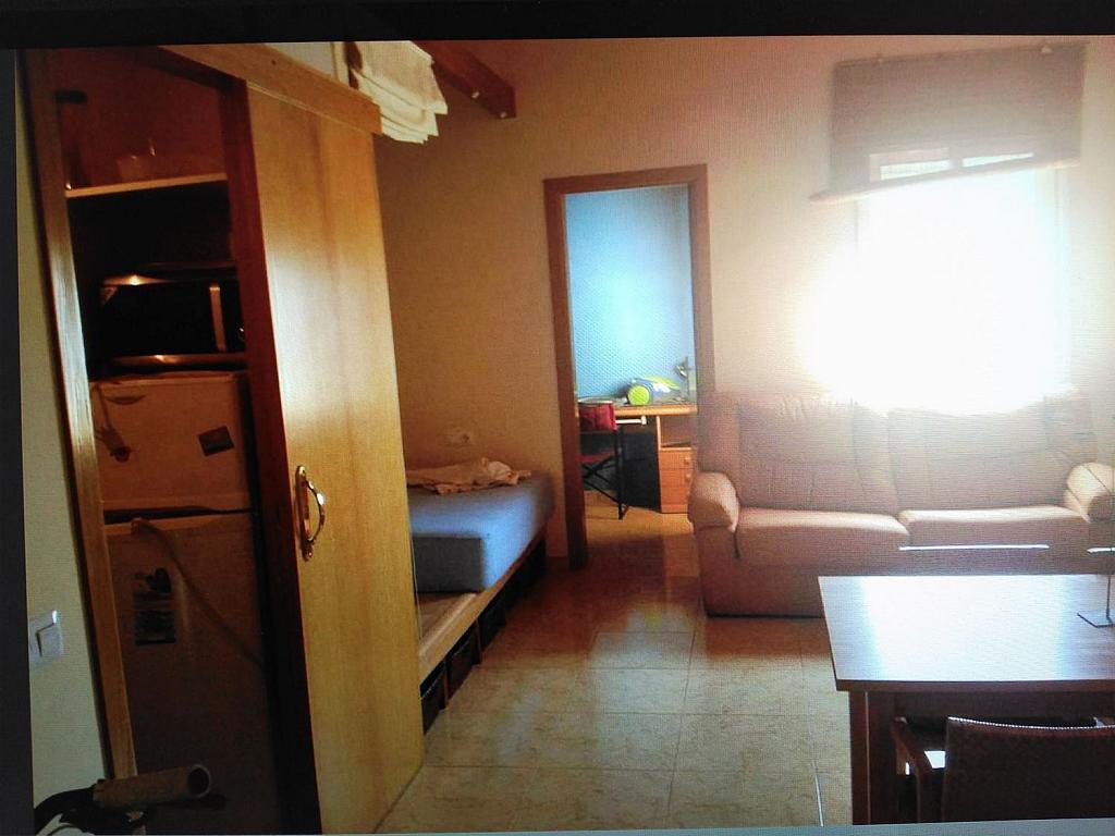 Ático en alquiler en calle De Santa Clara, Centre en Reus - 353373236