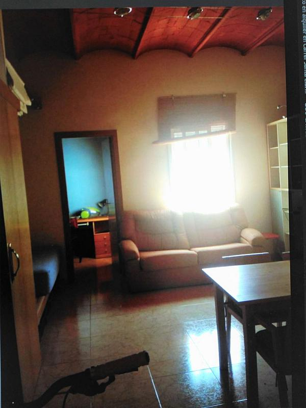 Ático en alquiler en calle De Santa Clara, Centre en Reus - 353373239