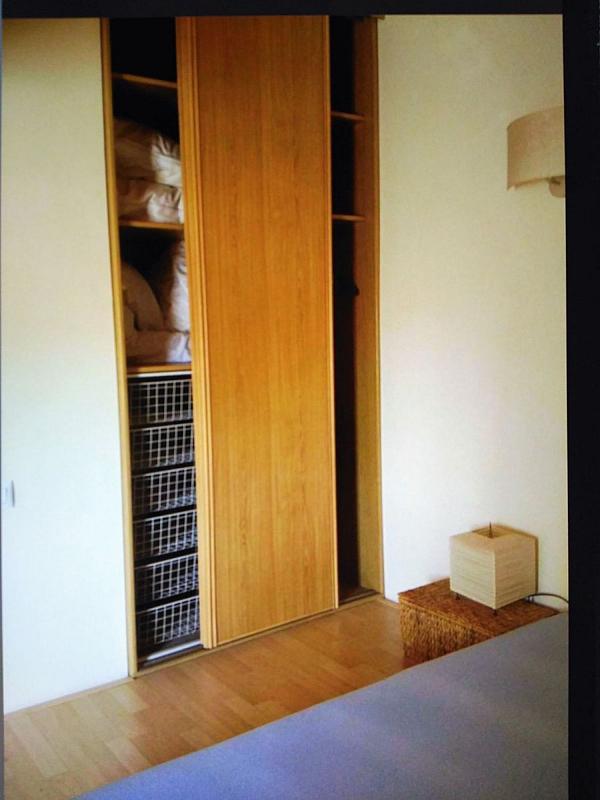 Ático en alquiler en calle De Santa Clara, Centre en Reus - 353373254