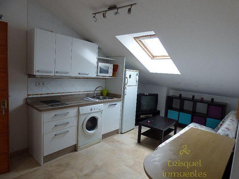 Foto1 - Ático en alquiler en Torre del mar - 349047838