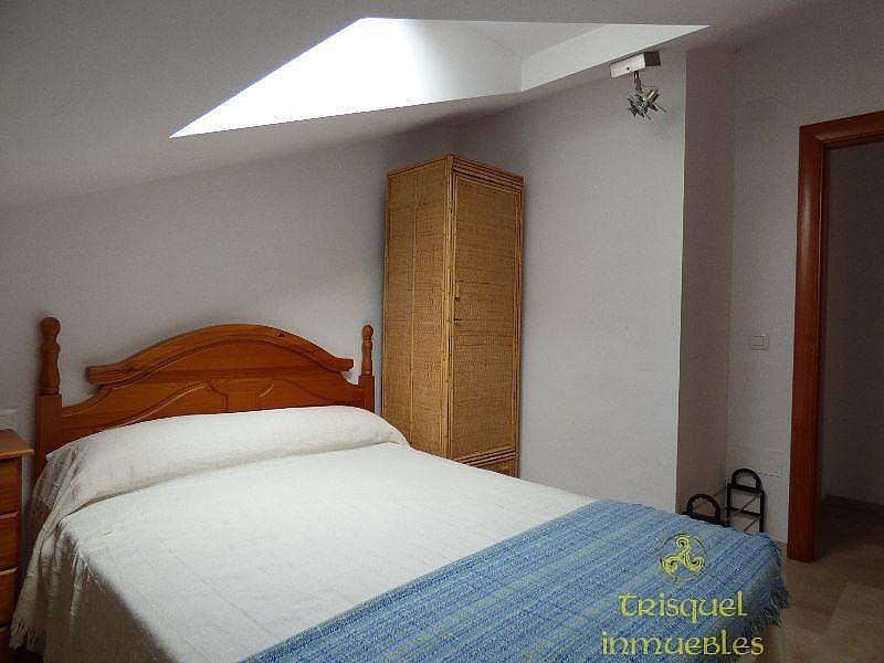 Foto4 - Ático en alquiler en Torre del mar - 349047847